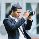 amirhaikalphotography