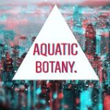 aquatic_botany