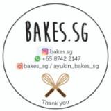ayukin_bakes_sg