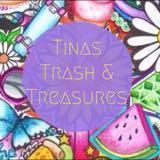 tinas.tnt