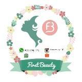 firstbeauty_001