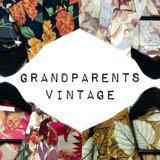 grandparentsvintage