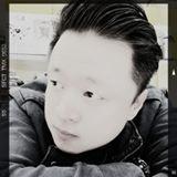 jsl_shop