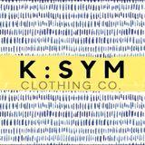 ksymclothingco