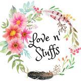 lovenstuffs