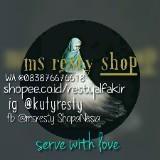 msresty.shop