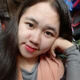 princessy26