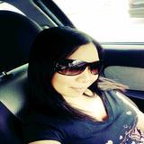 sheila_wasila