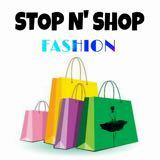 stopnshopfashion