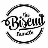 thebiscuits.my