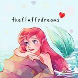 thefluffydreams