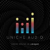 unchie_audio