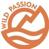 wildpassion_merch