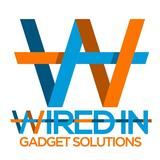 wiredingadgetsolution