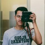 zakaria_arshad
