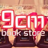 9cmbookstore