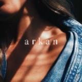 arkan.shop