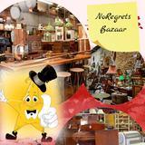 noregrets.bazaar