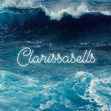 clarissasells