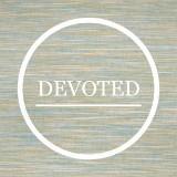 devoted_accessories