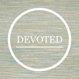 devoted_secondhand