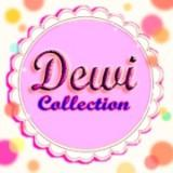 dewii_collection