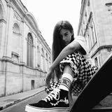 blackbarbie_