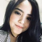 gadisfitrianna25