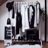 goods.closet