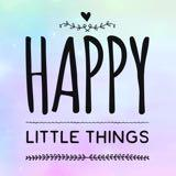 happylittlethings