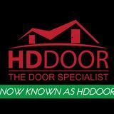 hdbdoor.steph