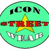 iconstreetwear