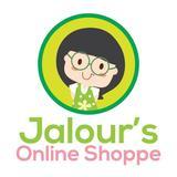 jalour_online