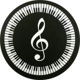 jasonmusicenterprise