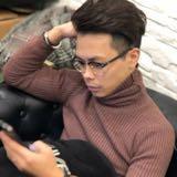 kayo.hairstyle