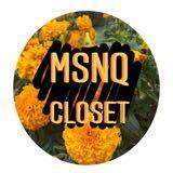 msnqcloset