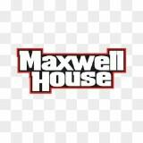 maxwell.house