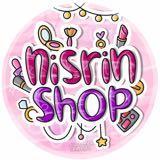 nisrinshop07