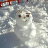 snowman_