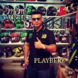 playberz21
