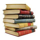 popularebookid
