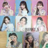 queenmix_k