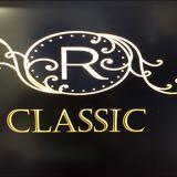 rclassic