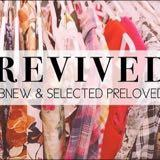 revived.ph