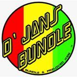 djans_bundle