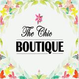 theonlychicboutique