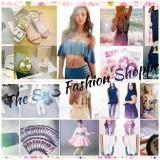 thesnsfashionshoppe