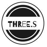 threes.s.s