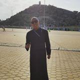 zaher22