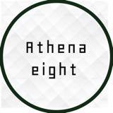 athena_eight